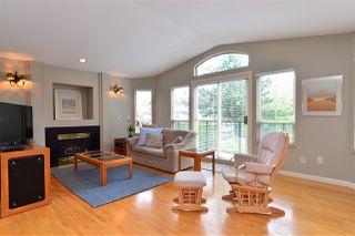 "Photo 4: 1499 PHOENIX Street: White Rock House for sale in ""West White Rock"" (South Surrey White Rock)  : MLS®# R2163364"
