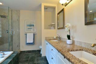 "Photo 17: 1499 PHOENIX Street: White Rock House for sale in ""West White Rock"" (South Surrey White Rock)  : MLS®# R2163364"