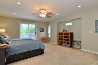 "Photo 15: 1499 PHOENIX Street: White Rock House for sale in ""West White Rock"" (South Surrey White Rock)  : MLS®# R2163364"
