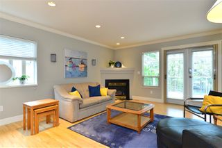 "Photo 13: 1499 PHOENIX Street: White Rock House for sale in ""West White Rock"" (South Surrey White Rock)  : MLS®# R2163364"
