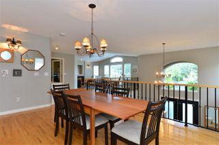 "Photo 8: 1499 PHOENIX Street: White Rock House for sale in ""West White Rock"" (South Surrey White Rock)  : MLS®# R2163364"