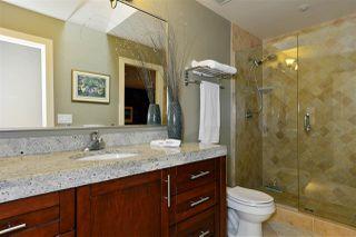"Photo 9: 1499 PHOENIX Street: White Rock House for sale in ""West White Rock"" (South Surrey White Rock)  : MLS®# R2163364"