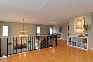 "Photo 7: 1499 PHOENIX Street: White Rock House for sale in ""West White Rock"" (South Surrey White Rock)  : MLS®# R2163364"