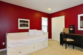 "Photo 18: 1499 PHOENIX Street: White Rock House for sale in ""West White Rock"" (South Surrey White Rock)  : MLS®# R2163364"