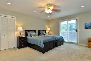 "Photo 16: 1499 PHOENIX Street: White Rock House for sale in ""West White Rock"" (South Surrey White Rock)  : MLS®# R2163364"