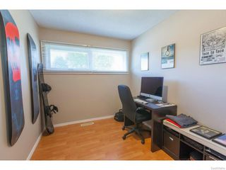 Photo 17: 2325 Dufferin Avenue in Saskatoon: Queen Elizabeth Residential for sale : MLS®# SK611582