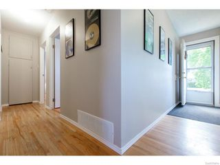 Photo 15: 2325 Dufferin Avenue in Saskatoon: Queen Elizabeth Residential for sale : MLS®# SK611582