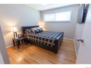 Photo 20: 2325 Dufferin Avenue in Saskatoon: Queen Elizabeth Residential for sale : MLS®# SK611582