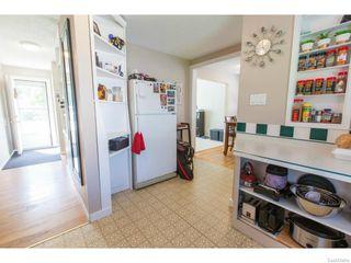 Photo 14: 2325 Dufferin Avenue in Saskatoon: Queen Elizabeth Residential for sale : MLS®# SK611582
