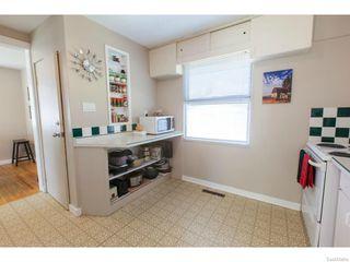 Photo 13: 2325 Dufferin Avenue in Saskatoon: Queen Elizabeth Residential for sale : MLS®# SK611582