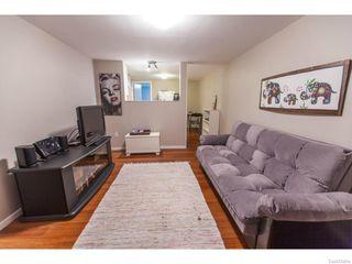 Photo 22: 2325 Dufferin Avenue in Saskatoon: Queen Elizabeth Residential for sale : MLS®# SK611582