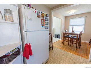 Photo 10: 2325 Dufferin Avenue in Saskatoon: Queen Elizabeth Residential for sale : MLS®# SK611582