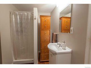 Photo 27: 2325 Dufferin Avenue in Saskatoon: Queen Elizabeth Residential for sale : MLS®# SK611582