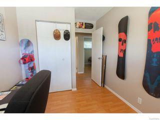 Photo 18: 2325 Dufferin Avenue in Saskatoon: Queen Elizabeth Residential for sale : MLS®# SK611582