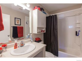 Photo 19: 2325 Dufferin Avenue in Saskatoon: Queen Elizabeth Residential for sale : MLS®# SK611582