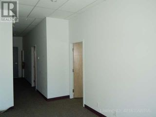 Photo 5: 554 CARMICHAEL LANE in Hinton: Industrial for lease : MLS®# AWI42167