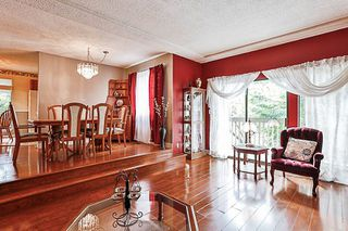 Photo 6: 12895 68 Avenue in Surrey: West Newton House for sale : MLS®# R2171822