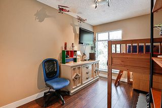 Photo 13: 12895 68 Avenue in Surrey: West Newton House for sale : MLS®# R2171822