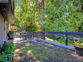 Photo 20: 107 954 Walfred Rd in VICTORIA: La Walfred House for sale (Langford)  : MLS®# 760748