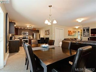 Photo 5: 107 954 Walfred Rd in VICTORIA: La Walfred House for sale (Langford)  : MLS®# 760748
