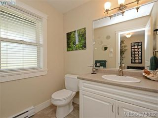 Photo 17: 107 954 Walfred Rd in VICTORIA: La Walfred House for sale (Langford)  : MLS®# 760748