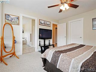 Photo 11: 107 954 Walfred Rd in VICTORIA: La Walfred House for sale (Langford)  : MLS®# 760748