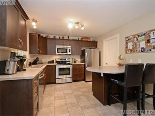 Photo 6: 107 954 Walfred Rd in VICTORIA: La Walfred House for sale (Langford)  : MLS®# 760748