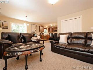 Photo 2: 107 954 Walfred Rd in VICTORIA: La Walfred House for sale (Langford)  : MLS®# 760748