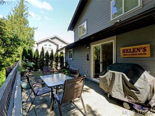 Photo 19: 107 954 Walfred Rd in VICTORIA: La Walfred House for sale (Langford)  : MLS®# 760748