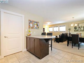 Photo 9: 107 954 Walfred Rd in VICTORIA: La Walfred House for sale (Langford)  : MLS®# 760748