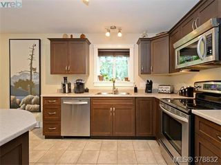 Photo 7: 107 954 Walfred Rd in VICTORIA: La Walfred House for sale (Langford)  : MLS®# 760748