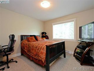Photo 13: 107 954 Walfred Rd in VICTORIA: La Walfred House for sale (Langford)  : MLS®# 760748