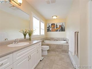 Photo 12: 107 954 Walfred Rd in VICTORIA: La Walfred House for sale (Langford)  : MLS®# 760748