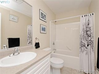 Photo 15: 107 954 Walfred Rd in VICTORIA: La Walfred House for sale (Langford)  : MLS®# 760748