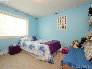 Photo 14: 107 954 Walfred Rd in VICTORIA: La Walfred House for sale (Langford)  : MLS®# 760748