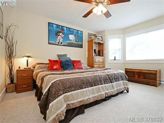 Photo 10: 107 954 Walfred Rd in VICTORIA: La Walfred House for sale (Langford)  : MLS®# 760748