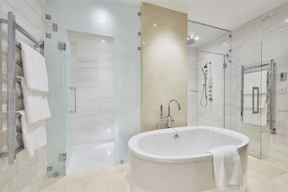 Photo 7: 2289 Bellevue Avenue in West Vancouver: Dundarave Condo for sale
