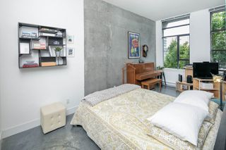 "Photo 10: 407 2635 PRINCE EDWARD Street in Vancouver: Mount Pleasant VE Condo for sale in ""Soma Lofts"" (Vancouver East)  : MLS®# R2177446"