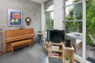 "Photo 13: 407 2635 PRINCE EDWARD Street in Vancouver: Mount Pleasant VE Condo for sale in ""Soma Lofts"" (Vancouver East)  : MLS®# R2177446"