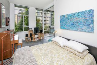 """Photo 11: 407 2635 PRINCE EDWARD Street in Vancouver: Mount Pleasant VE Condo for sale in """"Soma Lofts"""" (Vancouver East)  : MLS®# R2177446"""