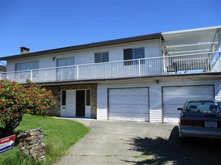 Photo 1: 10360 SPRINGHILL Crescent in Richmond: Steveston North House for sale : MLS®# R2178208