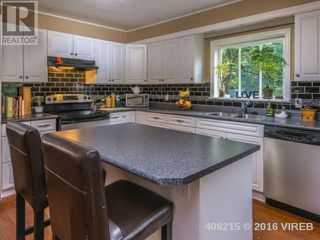 Photo 17: 616 Hecate Street in Nanaimo: House for sale : MLS®# 408215