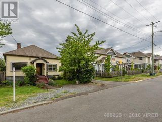 Photo 4: 616 Hecate Street in Nanaimo: House for sale : MLS®# 408215