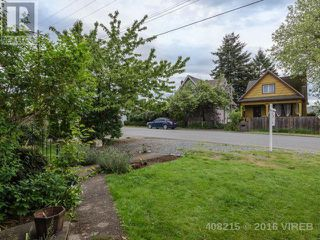 Photo 6: 616 Hecate Street in Nanaimo: House for sale : MLS®# 408215