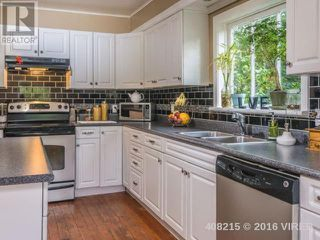 Photo 18: 616 Hecate Street in Nanaimo: House for sale : MLS®# 408215