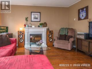 Photo 14: 616 Hecate Street in Nanaimo: House for sale : MLS®# 408215