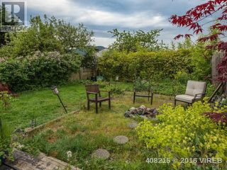 Photo 12: 616 Hecate Street in Nanaimo: House for sale : MLS®# 408215