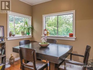 Photo 23: 616 Hecate Street in Nanaimo: House for sale : MLS®# 408215