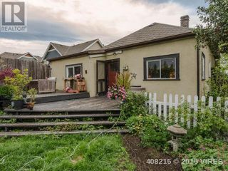 Photo 10: 616 Hecate Street in Nanaimo: House for sale : MLS®# 408215
