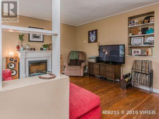 Photo 15: 616 Hecate Street in Nanaimo: House for sale : MLS®# 408215